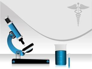 medical_110001503-011314int