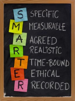 smarter-goals